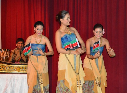Thai Cultural Festival-NMK 22nd April 2013 (211)